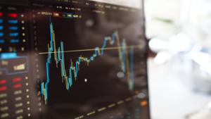 Aksjehandel for alle - nettkurs