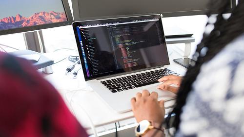 Kurs i HTML og CSS